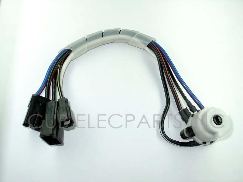 Quality-Built 15701 Premium Domestic Alternator Remanufactured 15701-QBE