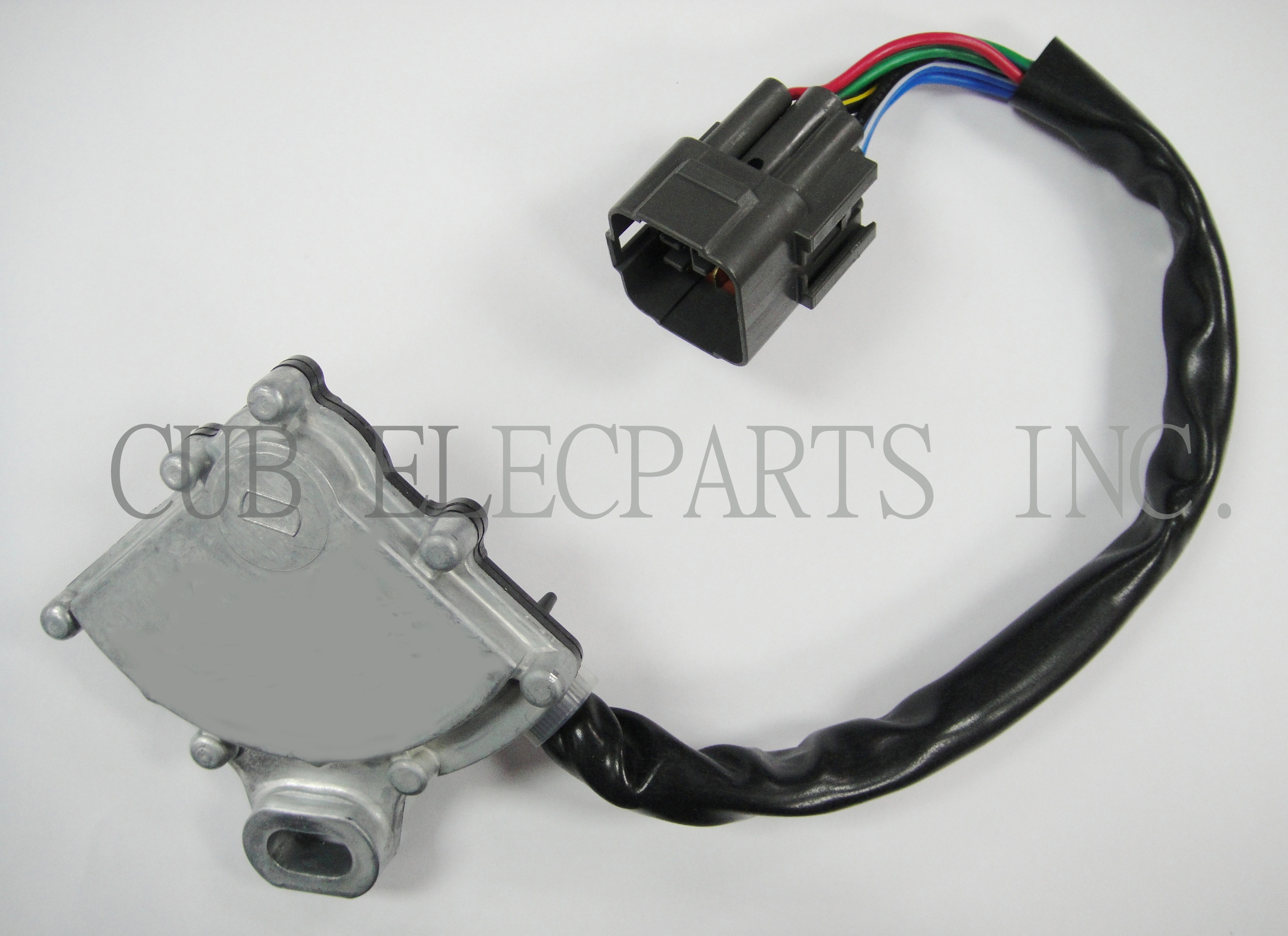 VS-31A051 Clutch Switch Wells:DR4078 Standard:NS121
